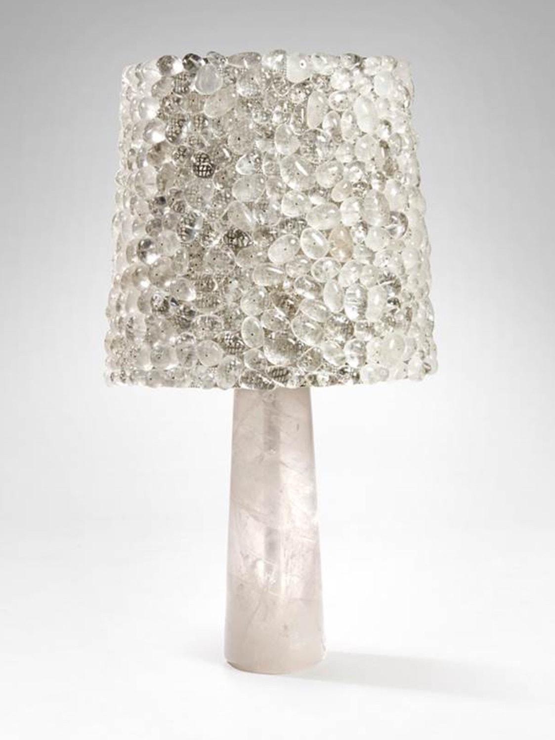 83 - Lampe Bonetti-squashed copie